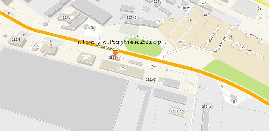 karta-avtolosk-tiumen