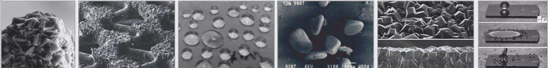 нано-алмазы